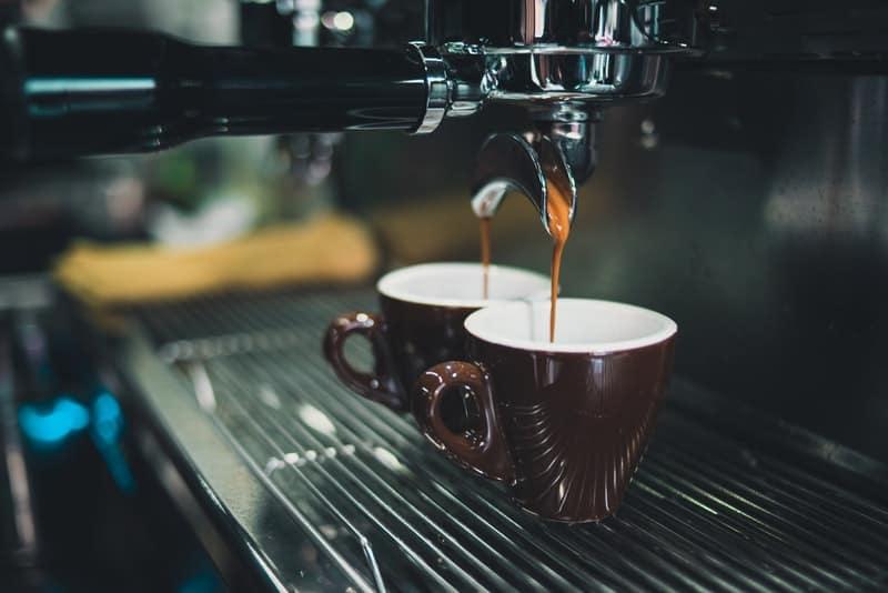Best Nespresso-Machine for Latte