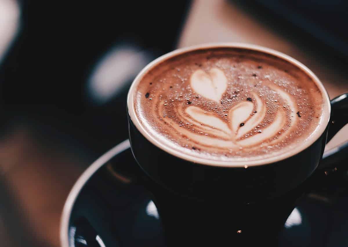 best nespresso machines for latte